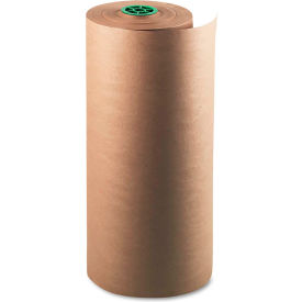 "Pacon® Kraft Paper Roll, 50 lbs., 24"" x 1000 ft, Natural"