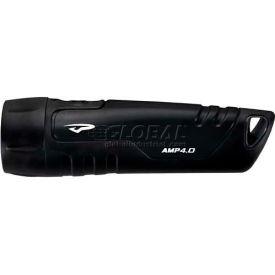 Princeton Tec® AMP™4 Flashlight - Black