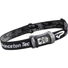 Princeton Tec® REMIX™ Headlamp