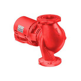 Cast Iron PD37S Pump .75 HP Single Phase