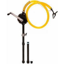 FLO-FAST™ Bi-Directional Drum Pump, 51505