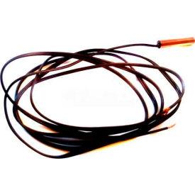"""PECO Remote Temperature Probe 68671, 60"""" Probe, Pipe Sensor Assembly"""