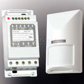 PECO S200 Series Time Based Standalone Occupancy Sensor System Kit SK200-002