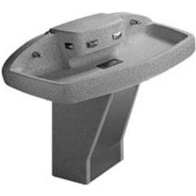 Bradley MF2944 Terreon Quadra-Fount Washfountain