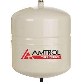 HVAC Pumps & Circulators | Expansion Tanks, Air Vents & Separators
