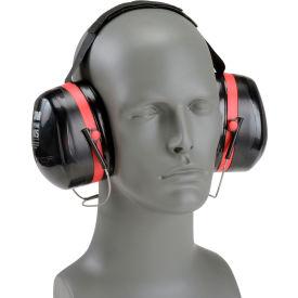 Optime 105 Earmuffs, PELTOR H10B