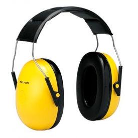Optime 98 Earmuffs, PELTOR H9A