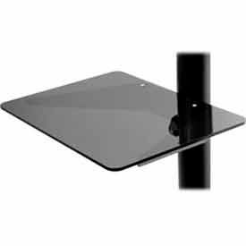 Shelf for FPZ-640 Portable Flat Panel Stand