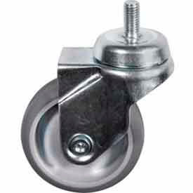 Accessory Casters for FPZ-640 Practico Stand