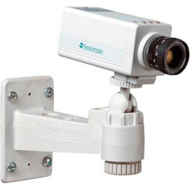 "7"" Security Camera Mount"