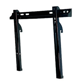 "Pro Universal Fixed Tilt Mount For 23"" - 46"" LCD Screens"