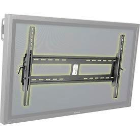 "Peerless® Pro Universal Tilt Wall Mount For 32"" - 56"" Flat Panel Screens"