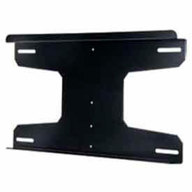 """Metal Stud Wall Plate for 16"""" Centers Metal Studs"""