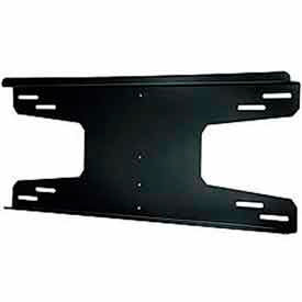 """Metal Stud Wall Plate for 20"""" and 24"""" Centers Metal Studs"""