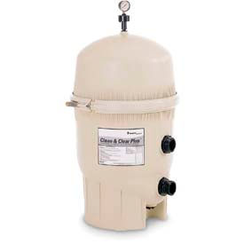 Pool equipment supplies pool filters pentair 200 sq Pool filter equipment