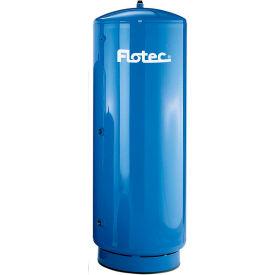 Pumps Water Pressure Boosters Flotec Air Over Water