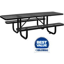 Benches Picnic Tables Picnic Tables Steel Wheelchair - Wheelchair picnic table