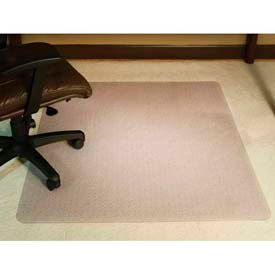 Office Chair Mats for Thick Carpeted Floors
