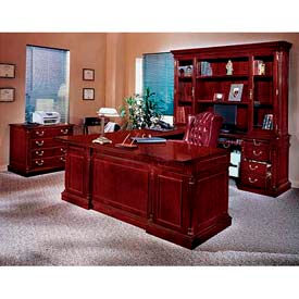 The Keswick - Office Collection