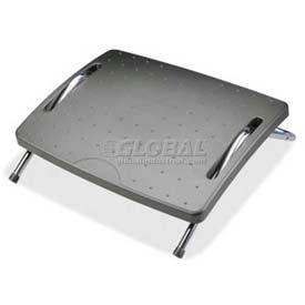 Lorell® Adjustable Footrest