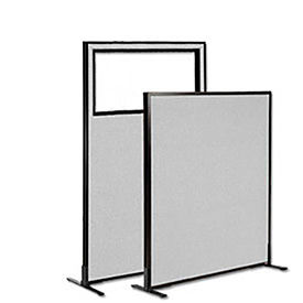 Cool Office Dividers With Interion Freestanding Room Dividers Office Partition Panels Global Industrial