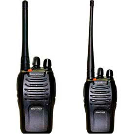Klein Electronics Two-Way Radios
