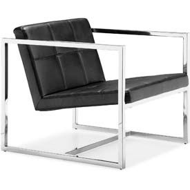 Zuo Modern Reception/Waiting Room Chairs