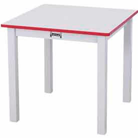 Jonti-Craft® Square Multi-Purpose Tables