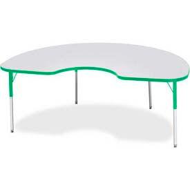 Jonti-Craft® - Kidney Activity Tables