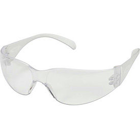 3M™ - Frameless Safety Glasses