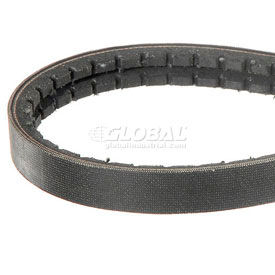 V-Belts, Banded, 5VX Series