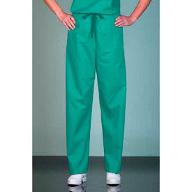 Protective Clothing Healthcare Uniforms Lab Coats And