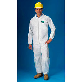 Lakeland Disposable Coveralls and Suits
