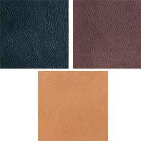 ROPPE Premium Vinyl Leather Tiles