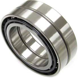 NACHI Super Precision Angular Contact Ball Bearings, DUPLEX