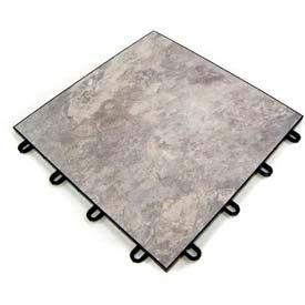 Mateflex TileFlex Indoor Modular Flooring Tiles