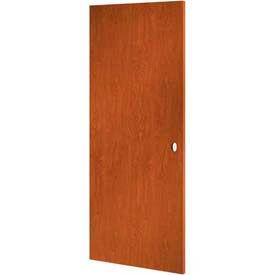 CECO Maple & Cherry Laminate Doors