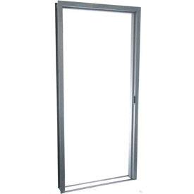 CECO Door Frames