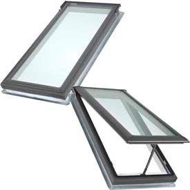 VELUX Deck Mount Skylights