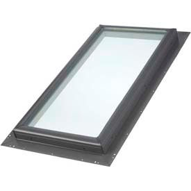 VELUX Pan-Flashed Skylights