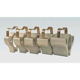 Cylinder Stroke Control Blocks