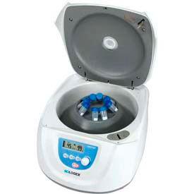 Scilogex Clinical Centrifuges
