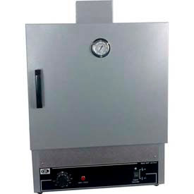Quincy Lab Digital Lab Ovens