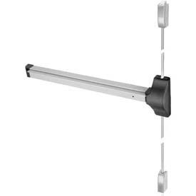 Yale® Exit Device Levers