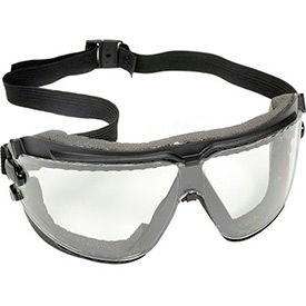 3M Safety Goggles