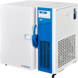 Ultra-Low Temperature Freezers