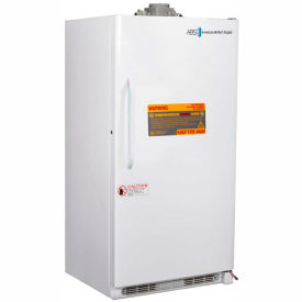 Hazardous Location (Explosion Proof) Refrigerators