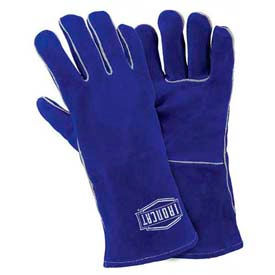 Ironcat Welding Gloves