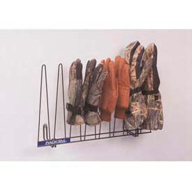 Horizon Mfg. Glove Racks