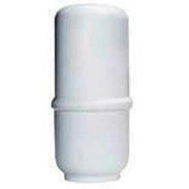 Reverse Osmosis Storage Tanks